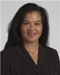 Marie Fidela Paraiso, MD