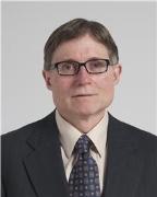 George Feyda, MD