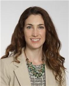 Sondra Vetovitz, PA-C