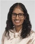 Sudha Amarnath, MD
