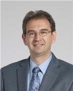 Haralambie Siscu, MD