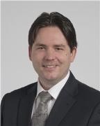 Dustin Thompson, MD