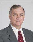 Patrick Shaughnessy, MD