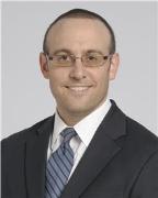 Jason Lempel, MD