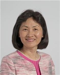 Ryo Benson, MD