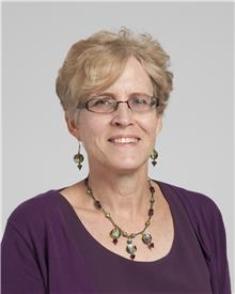 Colleen Colbert, PhD