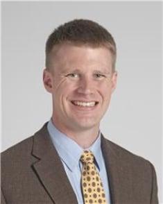 Neal Chaisson, MD