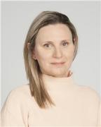 Sandra Machado, MD