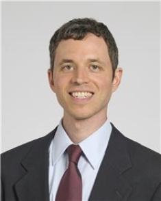 Glen Taksler, PhD