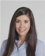 Stella Paparizos, MD