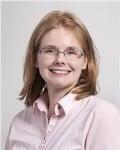 Elizabeth Dimmock, CNP