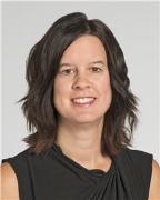 Becky Coyner, CNP