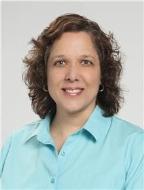 Katherine Dell, M.D.