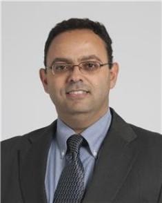 Ziad Zaky, MD