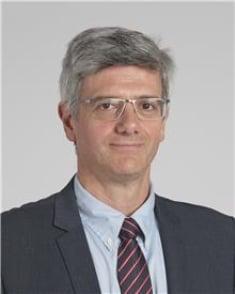 Bartolome Burguera, MD, PhD