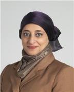 Lamia Ibrahim, MD