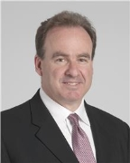 Mitchel Krieger, MD