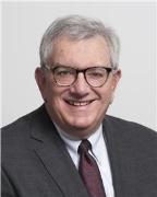 Howard Epstein, MD