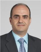 Samer M. Abubakr, MD