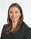 Laura Ferreira Provenzano, M.D.