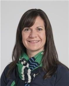 Heidi DiGennaro, CNP