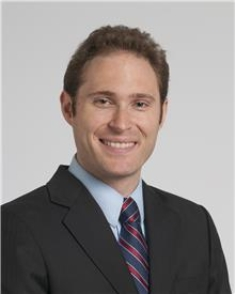 Cory Chevalier, MD