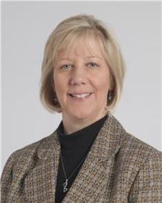 Karen Schulz, CNS