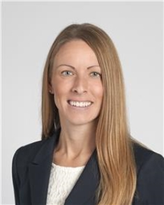 Meredith Konya, M.D.