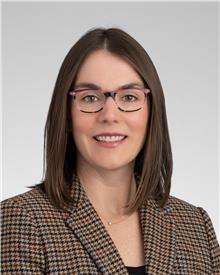 Sarah Ondrejka, DO