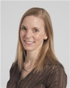 Angelika Erwin, MD, PhD