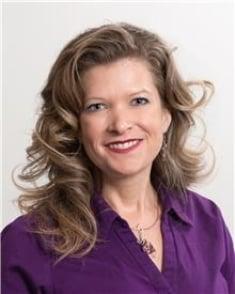 Karin Danklefsen, PA-C