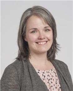 Kimberly Hamilton, CNP