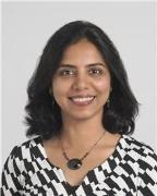 Sadhana Sharma, MD