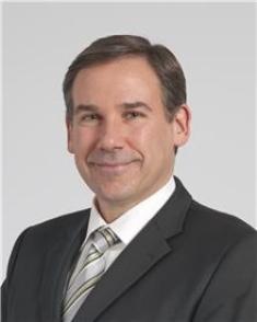John Kukay, MD