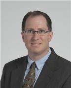 Jeffrey Burkey, MD