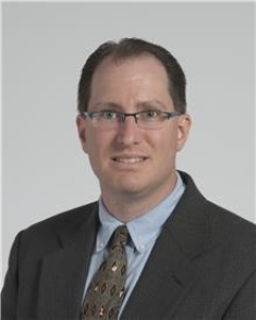 Jeffrey Burkey, MD