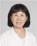 Aiwen Zhang, PhD