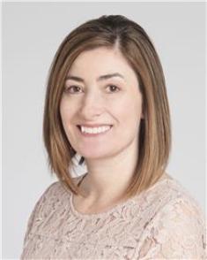 Maureen Lally, CNP