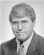 Mark Niebauer, MD