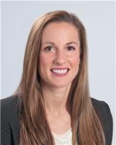 Jennifer Hovest, CNP