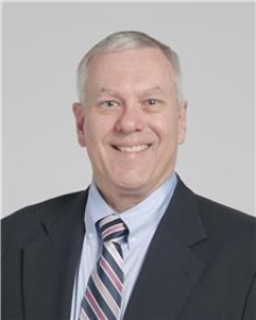 David Hornick, MD