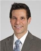 Anthony DeRoss, MD