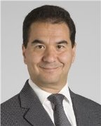 L. Leonardo Rodriguez, MD