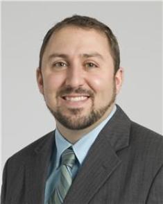 Matthew Sacco, PhD