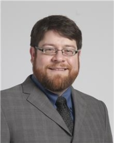 Michael Cruise, MD, PhD