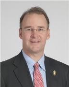 Kurt Spindler, MD