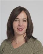 Christina Fierro, CNP