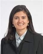 Neha Vyas, MD