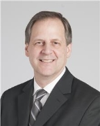 James Leverenz, MD