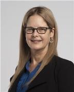 Lynn Bekris, PhD